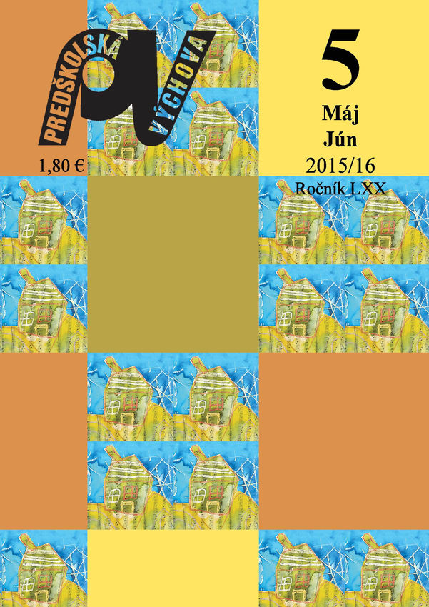 5/2015-2016
